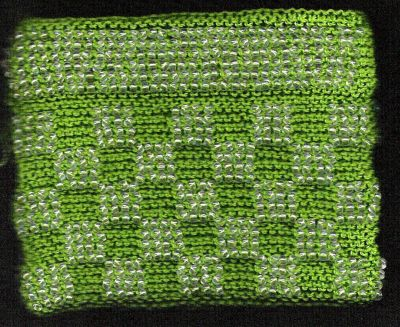 Beaded Coin Purse Supfont Size0tmfontsup